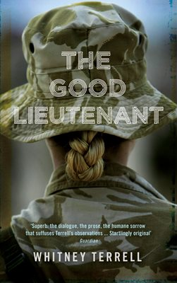 The Good Lieutenant