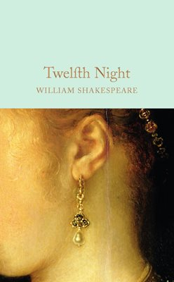 a comparison of the lovers in a midsummer nights dream and twelfth night by william shakespeare Get an answer for 'compare and contrastromeo and juliet and a midsummer nights dream have themes discuss how both shakespeare's twelfth night and sonnet 130.