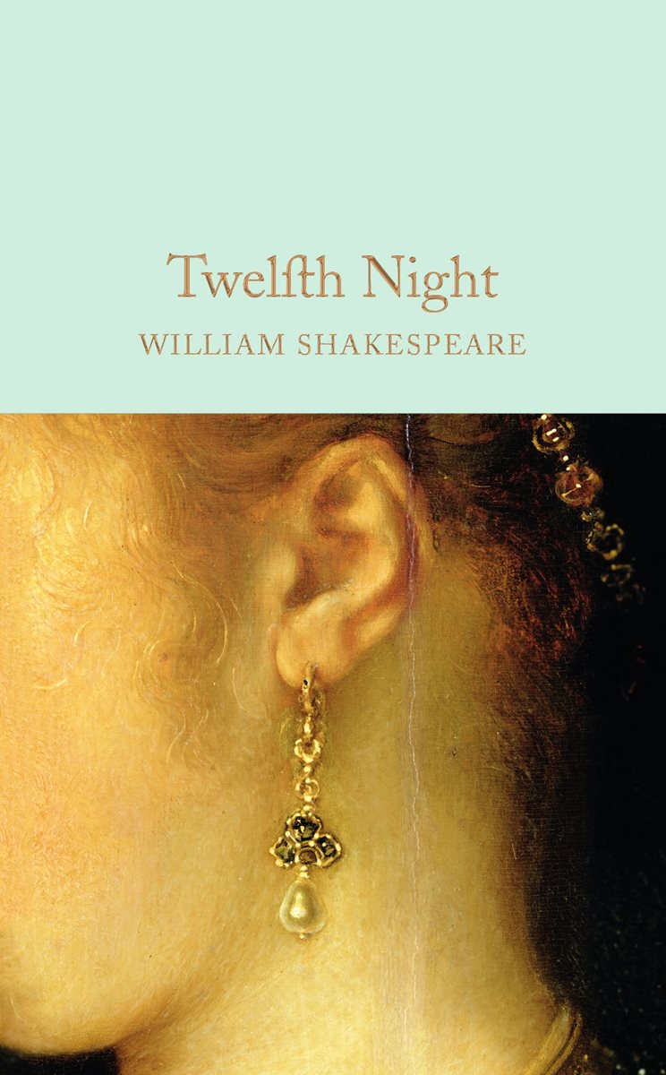 an introduction to foolery in twelfth night a play by william shakespeare