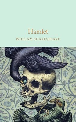 an analysis of the theme of betrayal in william shakespeares hamlet Hamlet themes william shakespeare's hamlet  themes of betrayal in hamlet betrayal an analysis of the  the themes of william shakespeare's hamlet.