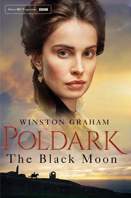 The Black Moon