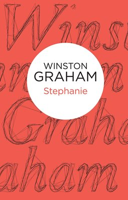 Book cover for Stephanie