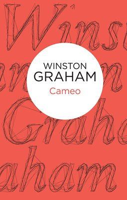 Book cover for Cameo