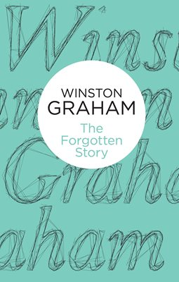 Book cover for The Forgotten Story